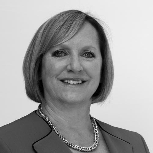 Catherine M. DeDecker, PS