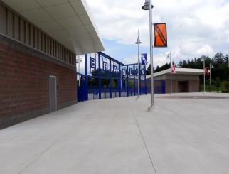 Brandon School District