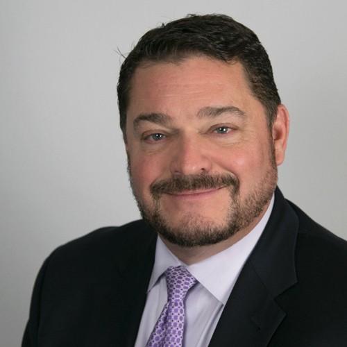Philip A.  Rasor, Jr., PE