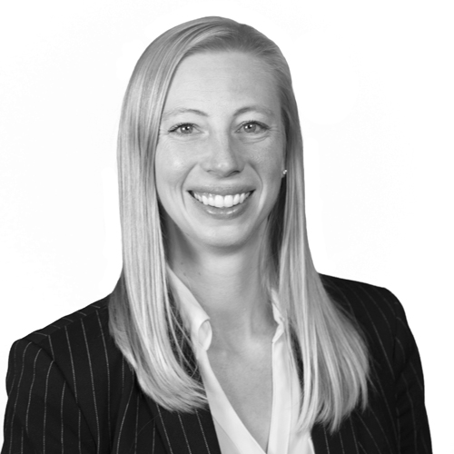 Cassi Meitl, AICP, PMP